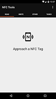 nfc-tools-01.png