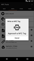 nfc-tools-04.png