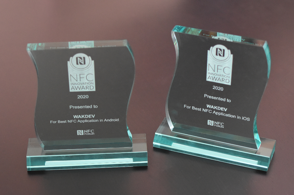 nfc_awards.jpg